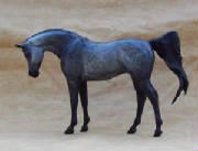 horsesandfish020.jpg.w180h137