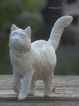 catd.jpg.w300h403