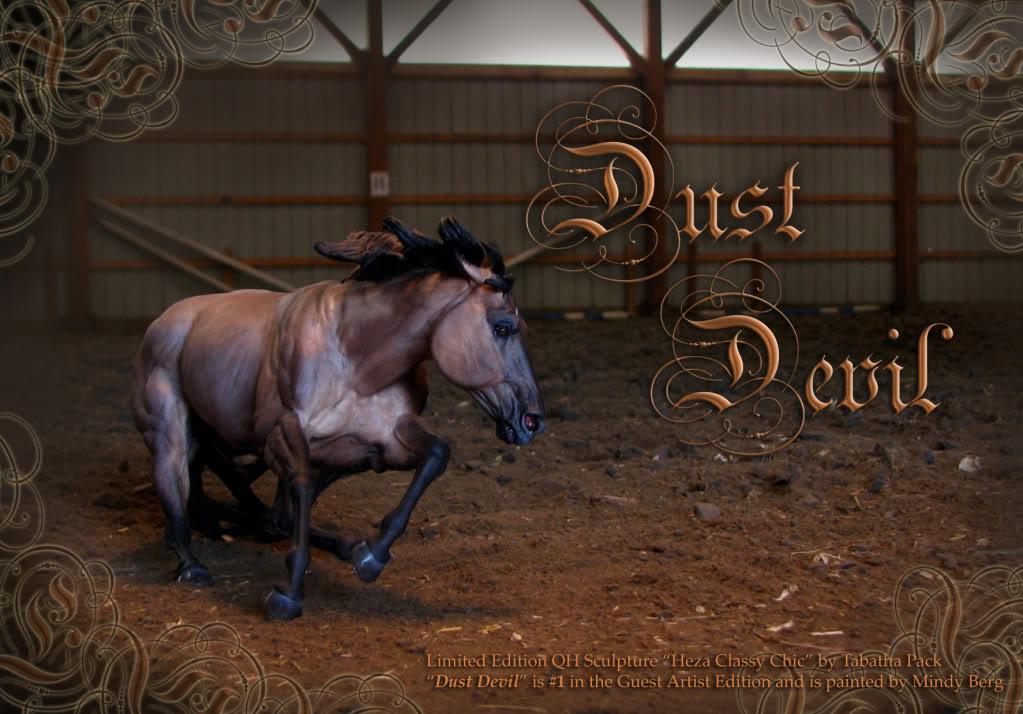 DustDevilJPG