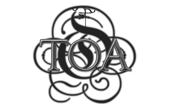 TOA.png